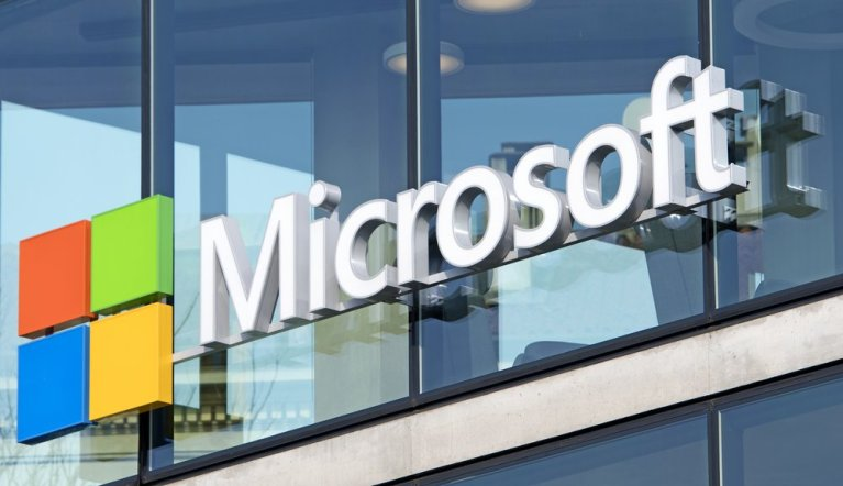 microsoft - Microsoft considers the role of public blockchains in decentralized identities