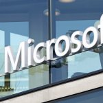 microsoft - Women in Cloud Network Hope to Empower Women Entrepreneurs in Technology