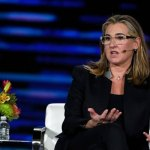 1520993147 652 a e director nancy dubuc confirmed her new position as ceo - Universe, an Instagram for building mobile websites, gets funding from YC