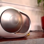 1521010988 421 devialet gets a new ceo - Tinkerer Jonathan Zufi talks about design and escape from New York