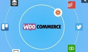 6 Plugins to Automate Your WooCommerce Store - 6 plugins to automate a WooCommerce store
