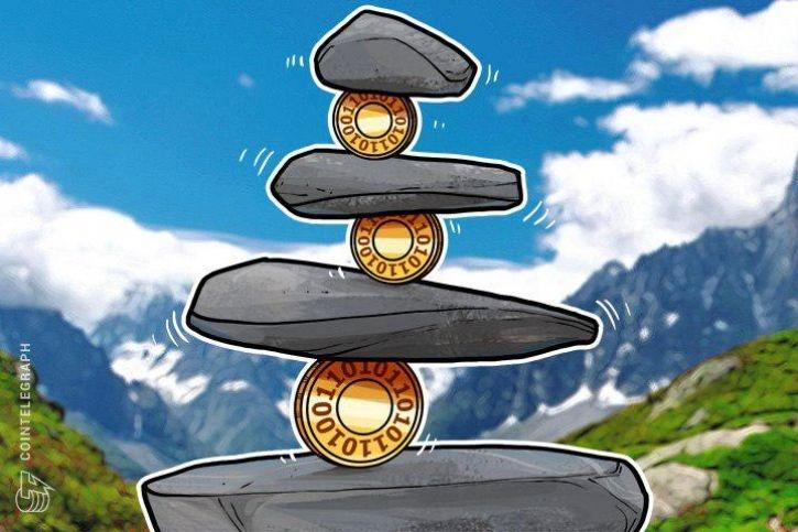 725 Ly9jb2ludGVsZWdyYXBoLmNvbS9zdG9yYWdlL3VwbG9hZHMvdmlldy85ZjhhYTI0NTNjYWQ4ZTg4OTlhNzk4OGI4NTU4ZDUzMy5qcGc= - United States: Wyoming set precedent by creating a new class of assets for Cryptos, hoping to inspire the feds