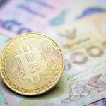 Bitcoin baht - Putin's orders: Russia's digital bill will not legalize cryptographic payments