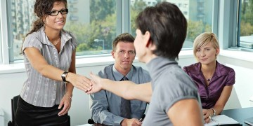 Job Interview Tips - Job Interview Tips: What Not To Say In An Employment Interview