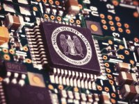 NSA CPU.jpg - The NSA followed Bitcoin users, Snowden Papers reveals