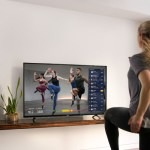 classpass live launches on demand home training sessions - PlayTable uses blockchain to connect video games and physical objects