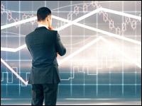 mature software market - Management in Mature Markets