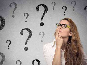 questions - Understanding Campaign Performance: Answers to Common Conversion Tracking Questions