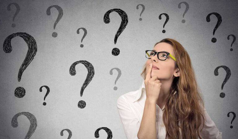 Understanding Campaign Performance: Answers to Common Conversion Tracking Questions