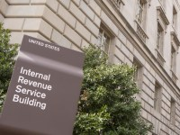shutterstock 395324794 - IRS identifies the 12 major tax scams for 2018