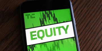tc equity podcast ios - Equity Podcast: Theranos Account, BroadQualm's Amazing Finding and Lyft's Platform Ambitions