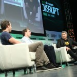 winklevoss brothers7 - The world's largest crypto exchange system to launch a decentralized trading platform