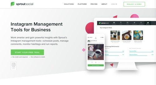 1523885761 673 20 instagram tools for e commerce marketing - 20 Instagram tools for e-commerce marketing