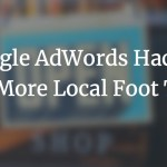6 google adwords hacks cover image - Marketing Day: Advertising Messaging Programs, Network Neutrality and Google's Loyalty & Funding Choices & # 39;