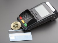 Bitcoin card POS terminal - BitPay confirms Bitcoin cash retail payments as prices jump