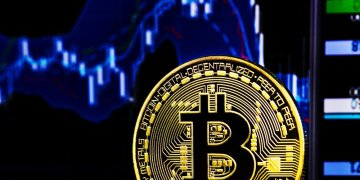 Bitcoin chart candle - Bitcoin Price to Bottom at $ 5,700 Short Term Before Recovery: Analyst