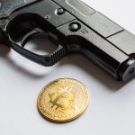 Bitcoin gun - Currencytimes- presenting the world's top site for blockchain and cryptocurrency news