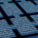 Blockchain in bits - Last chance! Launch of MarTech in a week