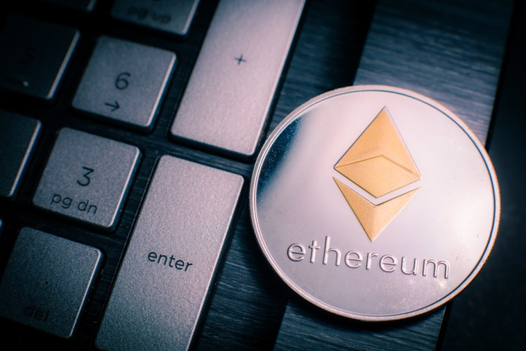 Ethereum kb - The crypto investor Ian Balina was hacked for millions in the ether during the flow of life