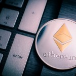 Ethereum kb - An expert on loyalty programs has a warning for startups blockchain