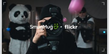 Flickr - SmugMug acquires Flickr, which small business account holders need to know
