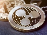 "Ripple Bitcoin - Ethereum (Eth) and Ripple (XRP) are ""non-compliant titles,"" says Fmr. President of the CFTC"