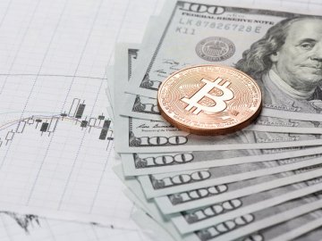 USD bitcoin spread - The Bitcoin price rises to $ 9,200 while the cryptocurrency market reaches $ 417 billion