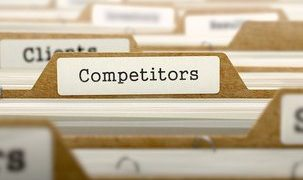 Ways to Spy on your Competitors for a Competitive Advantage - Spy competitors to improve their products and promotions