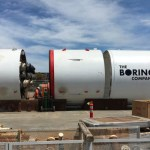 elon musks boring co raises 113 million to hunt a chimera - Venezuela's Bolivar sees 454% inflation in the first quarter as Maduro Hawks the Petro