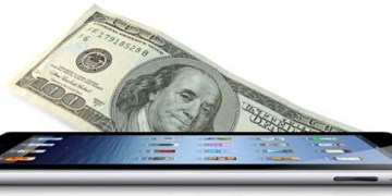6 Ways to Make Money from Your Tablet - 6 Ways to Make Money from Your Tablet