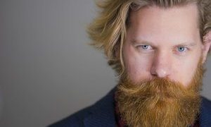 Beardbrand Founder on Moving Away from Amazon - Founder of Beardbrand to get away from the Amazon