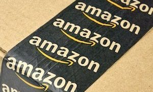 Has Amazon altered A Z claims to help sellers - Has Amazon changed A-Z claims to help sellers?