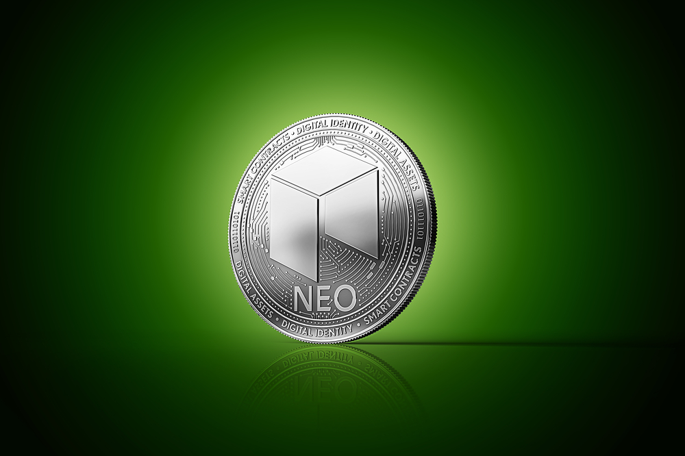NEO - Best Cryptocurrencies to Invest in 2018: Cryptos to Watch Out For!