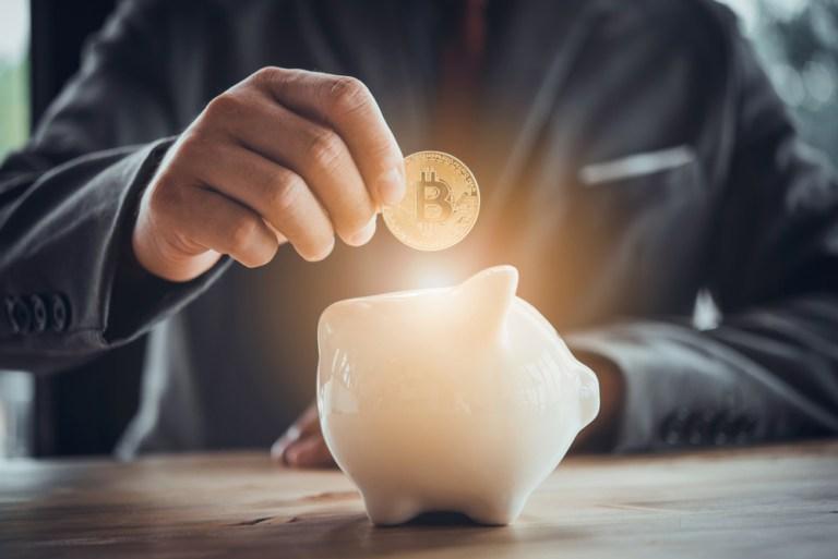 bitcoin savings account ledgerx - Exchange Derivatives LedgerX Launches a TCTC Regulated Bitcoin Savings Account