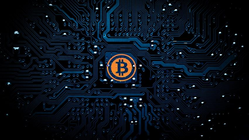 bitcoin - Best Cryptocurrencies to Invest in 2018: Cryptos to Watch Out For!