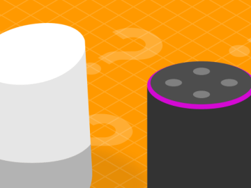 echo home missing preview1 - The 9 features that Amazon and Google need to add to the echo and home