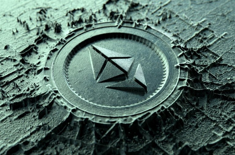 ethereum smart contract parity private transactions - Ethereum customer parity adds support for encrypted smart contracts