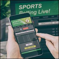 online gambling - SCOTUS opens stands for online sports bettors