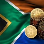 south africa bitcoin - Currencytimes- presenting the world's top site for blockchain and cryptocurrency news