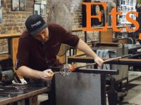 Etsy1 - Etsy increases seller's fees to 5% - including freight charges