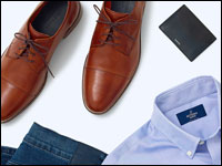 amazon prime - Amazon Flings Opens the Doors of the First Wardrobe