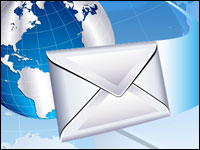 e commerce email marketing - How a newsletter can boost your business