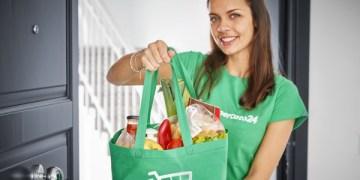 italian grocery delivery service supermercato24 picks up e 13m series b - Italian grocery delivery service Supermercato24 picks up € 13m Series B