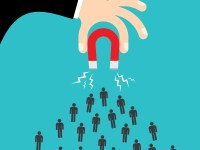 leadgeneration - How lead generation helps in the growth of business