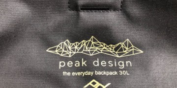 week of the 2018 bag why i still love the everyday backpack of peak design - Week of the 2018 Bag: Why I Still Love the Everyday Backpack of Peak Design