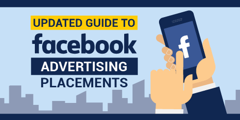 Ultimate-Guide-to-Facebook-Advertising-Placements-rev1-01