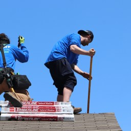 Residential Roof Replacement Financing Options