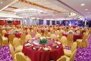 尖沙咀百樂門宴會廳 Paramount Banquet Hall (Tsim Sha Tsui) 商戶介紹 新婚生活易 wedding.esdlife.com