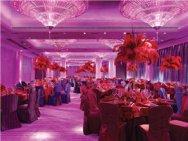 美麗華集團婚禮時尚顧問 The Miramar Group's Wedding Lifestylist 商戶介紹 新婚生活易 wedding.esdlife.com