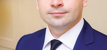 Сергей Конторичев, управляющий директор по КМБ филиала ВТБ24 в Санкт-Петербурге